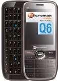 Samsung Dual Sim 3g Mobile Images