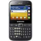 Photos of Samsung Mobile Dual Sim Touch Screen Price
