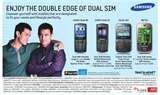 Photos of Samsung Mobile Guru Dual Sim