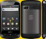 Photos of Spice Mobiles Dual Sim
