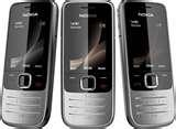 Images of 3g Mobiles With Dual Sim