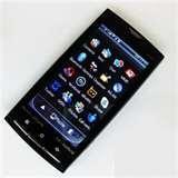 Sony Ericsson Dual Sim Mobiles