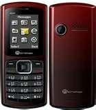 Pictures of Micromax Dual Sim Mobile Price In India