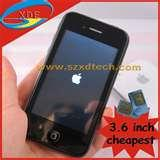 Pictures of Dual Sim Card Mobile Phones