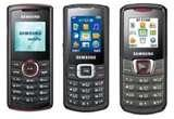 Images of Samsung Mobile Guru Dual Sim