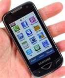 Pictures of 3g Mobiles With Dual Sim