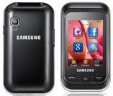 Photos of Samsung Dual Sim Mobile Prices In India
