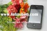 Pictures of Cheap Dual Sim Mobile