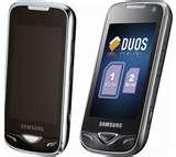 Pictures of Samsung Dual Sim Mobile Prices In India