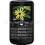 Pictures of Spice Mobile Dual Sim Gsm Cdma