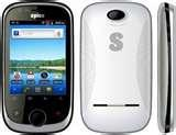 Spice Dual Sim Mobiles In India With Price Images
