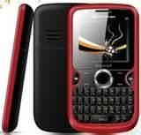 Cheap Dual Sim Mobiles In India Pictures