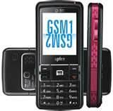 Cheapest Dual Sim Mobile Phones In India Images