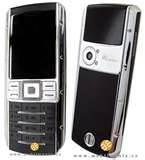 Mobile Dual Sim Samsung Pictures