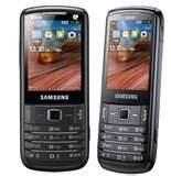 Images of Samsung Dual Sim Mobile In India