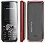 Images of Samsung Dual Sim Mobile Gsm Cdma