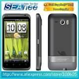 Photos of Dual Sim Android Mobile Phone