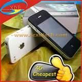 Dual Sim Cheapest Mobile Pictures