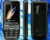 Gsm Cdma Dual Sim Mobile In India Images