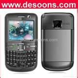 Pictures of Low Price Dual Sim Mobile