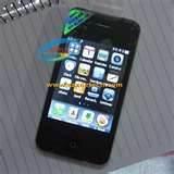 Dual Sim Cheapest Mobile Photos