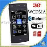 Mobile Cdma Gsm Dual Sim