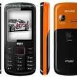 Images of Maxx Mobile Dual Sim