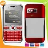 Images of Dual Sim China Mobile