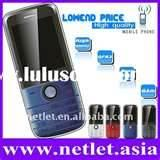 Dual Sim Cheapest Mobile Images