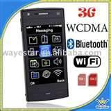 Pictures of Gsm Cdma Dual Sim Mobile Phones