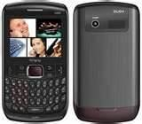 Gsm Cdma Dual Sim Mobile In India