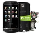 3g Dual Sim Mobiles In India