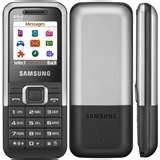 Samsung Guru Dual Sim Mobile