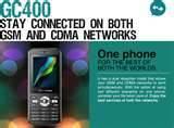 Dual Sim Mobiles Gsm Cdma Photos