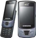 Samsung Mobile Dual Sim Models Photos