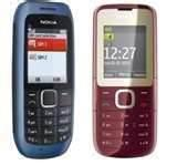 Cheap Dual Sim Mobiles In India Photos