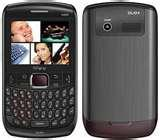 Photos of Cdma And Gsm Dual Sim Mobiles In India