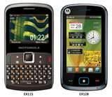 Dual Sim 3g Mobiles In India