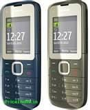 Cheap Dual Sim Mobiles In India