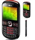 Dual Sim Mobile India