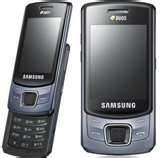 Cdma Dual Sim Mobiles Pictures