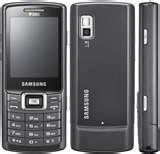 Gsm Cdma Dual Sim Mobile Phones Pictures