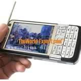 Pictures of Dual Sim Mobile Cdma Gsm