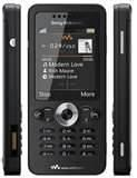 Pictures of Sony Ericsson Dual Sim Mobiles In India With Price