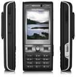 Sony Ericsson Dual Sim Mobiles In India With Price Images