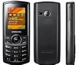 Samsung Latest Dual Sim Mobile Photos