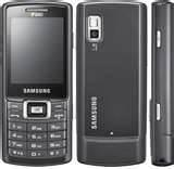 Images of Samsung Dual Sim Mobile Price List In India