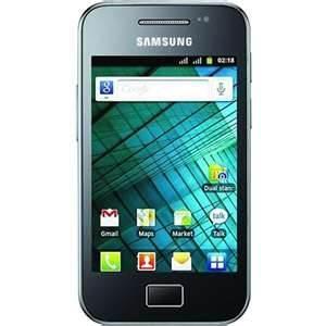 Samsung Dual Sim Mobile Gsm Cdma Images
