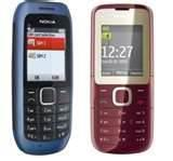 Images of Sony Ericsson Dual Sim Mobiles In India With Price