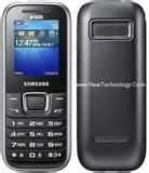 Samsung Dual Sim Mobile In India Photos